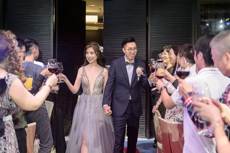 台北國賓,台北國賓婚攝,CHERI婚紗,婚攝,台北國賓婚宴,劉怡芬IVY,MSC_0072