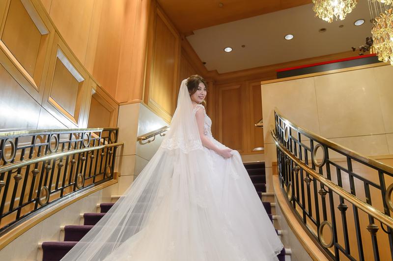 台北國賓,台北國賓婚攝,CHERI婚紗,婚攝,台北國賓婚宴,劉怡芬IVY,MSC_0070