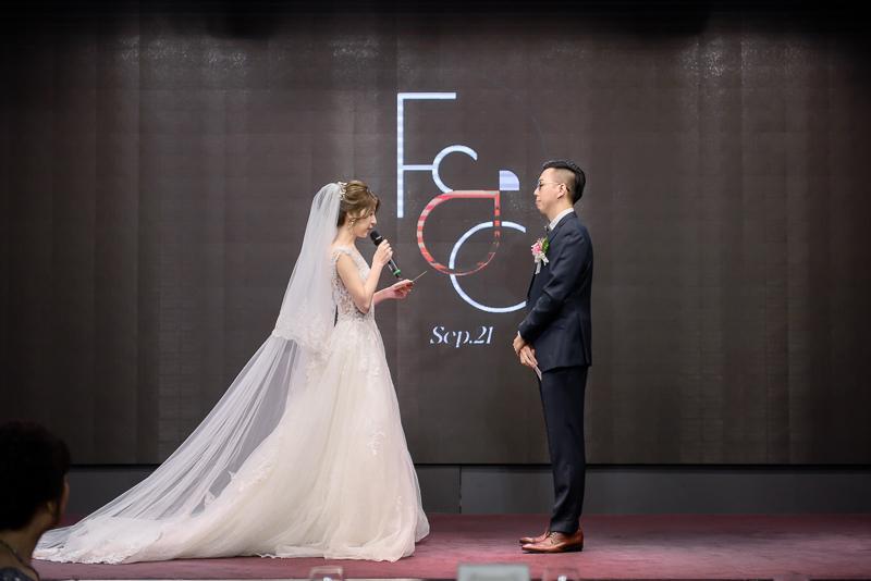 台北國賓,台北國賓婚攝,CHERI婚紗,婚攝,台北國賓婚宴,劉怡芬IVY,MSC_0059