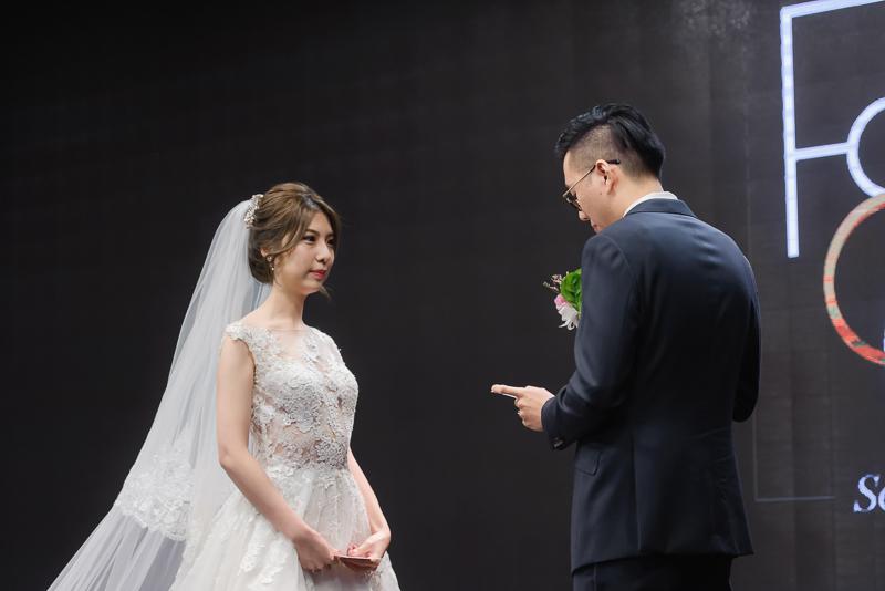 台北國賓,台北國賓婚攝,CHERI婚紗,婚攝,台北國賓婚宴,劉怡芬IVY,MSC_0057