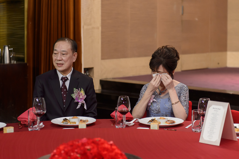 台北國賓,台北國賓婚攝,CHERI婚紗,婚攝,台北國賓婚宴,劉怡芬IVY,MSC_0056