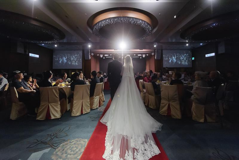 台北國賓,台北國賓婚攝,CHERI婚紗,婚攝,台北國賓婚宴,劉怡芬IVY,MSC_0054