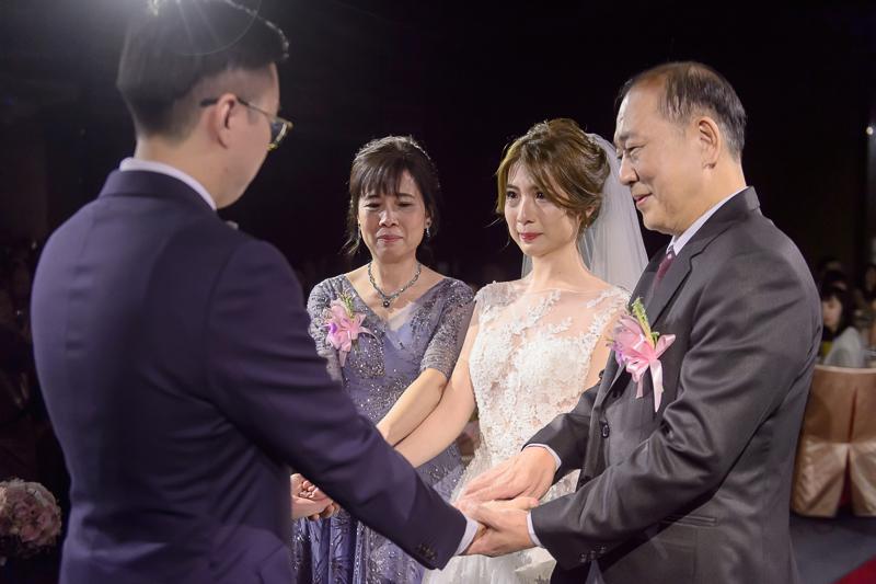 台北國賓,台北國賓婚攝,CHERI婚紗,婚攝,台北國賓婚宴,劉怡芬IVY,MSC_0049