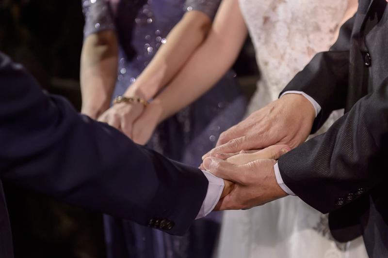 台北國賓,台北國賓婚攝,CHERI婚紗,婚攝,台北國賓婚宴,劉怡芬IVY,MSC_0048