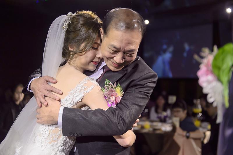 台北國賓,台北國賓婚攝,CHERI婚紗,婚攝,台北國賓婚宴,劉怡芬IVY,MSC_0044