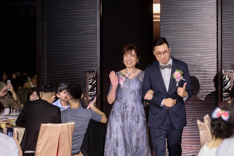 台北國賓,台北國賓婚攝,CHERI婚紗,婚攝,台北國賓婚宴,劉怡芬IVY,MSC_0039