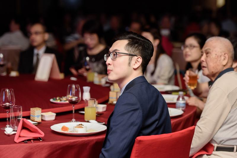 台北國賓,台北國賓婚攝,CHERI婚紗,婚攝,台北國賓婚宴,劉怡芬IVY,MSC_0036