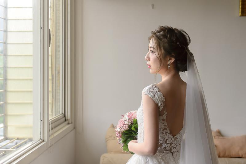 台北國賓,台北國賓婚攝,CHERI婚紗,婚攝,台北國賓婚宴,劉怡芬IVY,MSC_0025