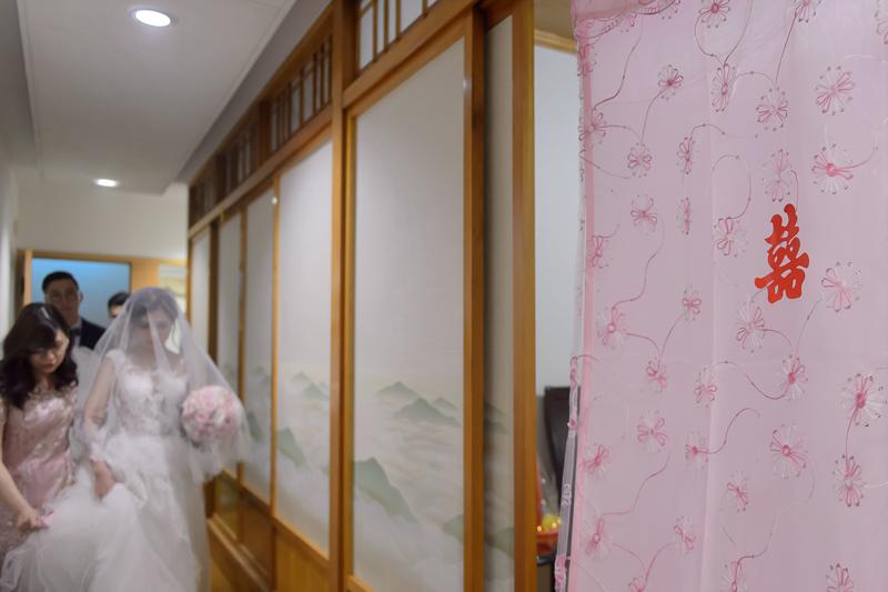 台北國賓,台北國賓婚攝,CHERI婚紗,婚攝,台北國賓婚宴,劉怡芬IVY,MSC_0020