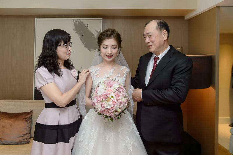 台北國賓,台北國賓婚攝,CHERI婚紗,婚攝,台北國賓婚宴,劉怡芬IVY,MSC_0013