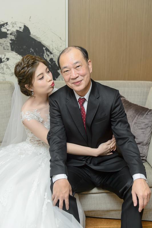 台北國賓,台北國賓婚攝,CHERI婚紗,婚攝,台北國賓婚宴,劉怡芬IVY,MSC_0006