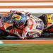 GP de Valencia 2019. FP1 - FP2