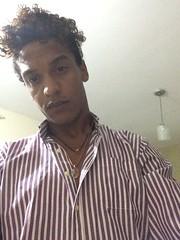 Jehfrey (jehfrey1) Tags: negro brazil respect peace love vibe vibration positive light salt good