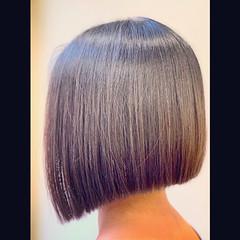 #haircut #bob #autumnbob #natural #beauty #tokitohair #hirohirata #shoreditch #japanese #hairsalon #salon #london #sassoon #inspired #straighthair (Hiro Hirata @ TOKITO Hair) Tags: haircut bob autumnbob natural beauty tokitohair hirohirata shoreditch japanese hairsalon salon london sassoon inspired straighthair