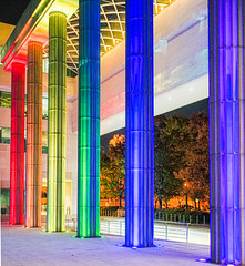 2019.11.14 2019 International LGBTQ Leaders Conference Opening Reception, Washington, DC USA 318 23015-HDR