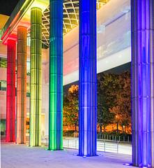 2019.11.14 2019 International LGBTQ Leaders Conference Opening Reception, Washington, DC USA 318 23015-HDR