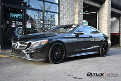 Mercedes S550 Coupe with 22in Savini BM16 Wheels and Lexani Tires with Custom Copper Painted Calipers (Butler Tires and Wheels) Tags: mercedess550coupewith22insavinibm16wheels mercedess550coupewith22insavinibm16rims mercedess550coupewithsavinibm16wheels mercedess550coupewithsavinibm16rims mercedess550coupewith22inwheels mercedess550coupewith22inrims mercedeswith22insavinibm16wheels mercedeswith22insavinibm16rims mercedeswithsavinibm16wheels mercedeswithsavinibm16rims mercedeswith22inwheels mercedeswith22inrims s550coupewith22insavinibm16wheels s550coupewith22insavinibm16rims s550coupewithsavinibm16wheels s550coupewithsavinibm16rims s550coupewith22inwheels s550coupewith22inrims 22inwheels 22inrims mercedess550coupewithwheels mercedess550coupewithrims s550coupewithwheels s550coupewithrims mercedeswithwheels mercedeswithrims mercedes s550 coupe mercedess550coupe savinibm16 savini 22insavinibm16wheels 22insavinibm16rims savinibm16wheels savinibm16rims saviniwheels savinirims 22insaviniwheels 22insavinirims butlertiresandwheels butlertire wheels rims car cars vehicle vehicles tires
