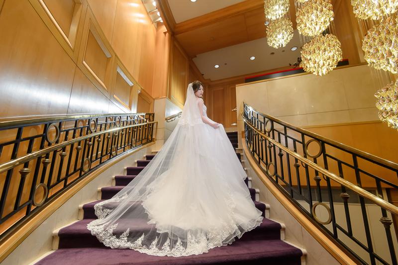 台北國賓,台北國賓婚攝,CHERI婚紗,婚攝,台北國賓婚宴,劉怡芬IVY,MSC_0069