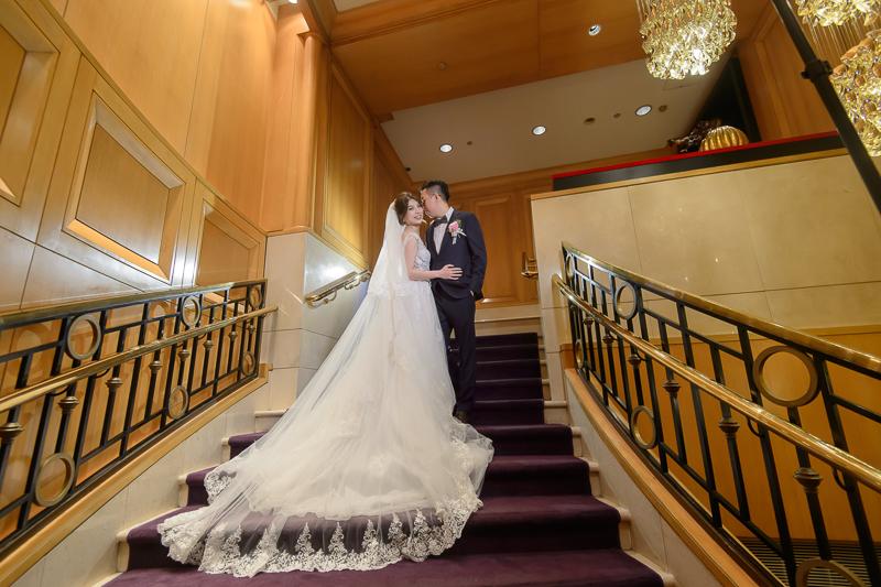台北國賓,台北國賓婚攝,CHERI婚紗,婚攝,台北國賓婚宴,劉怡芬IVY,MSC_0068