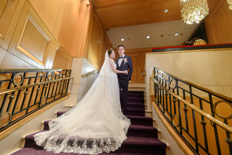 台北國賓,台北國賓婚攝,CHERI婚紗,婚攝,台北國賓婚宴,劉怡芬IVY,MSC_0067