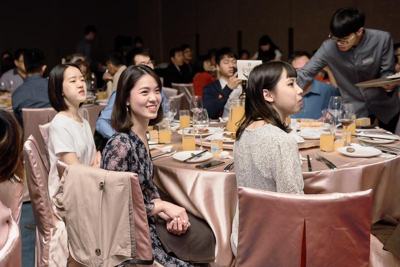 台北國賓,台北國賓婚攝,CHERI婚紗,婚攝,台北國賓婚宴,劉怡芬IVY,MSC_0063