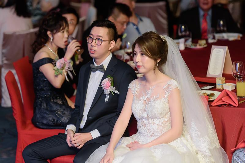 台北國賓,台北國賓婚攝,CHERI婚紗,婚攝,台北國賓婚宴,劉怡芬IVY,MSC_0062