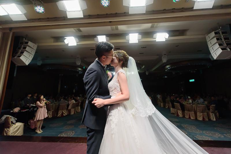 台北國賓,台北國賓婚攝,CHERI婚紗,婚攝,台北國賓婚宴,劉怡芬IVY,MSC_0060