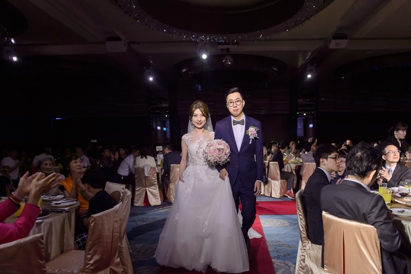 台北國賓,台北國賓婚攝,CHERI婚紗,婚攝,台北國賓婚宴,劉怡芬IVY,MSC_0055