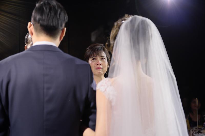 台北國賓,台北國賓婚攝,CHERI婚紗,婚攝,台北國賓婚宴,劉怡芬IVY,MSC_0053