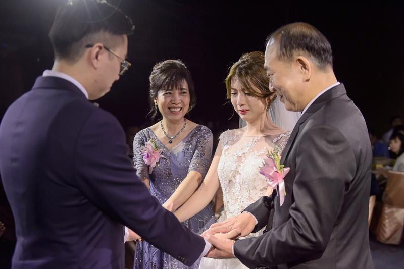 台北國賓,台北國賓婚攝,CHERI婚紗,婚攝,台北國賓婚宴,劉怡芬IVY,MSC_0047