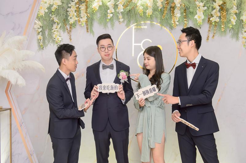 台北國賓,台北國賓婚攝,CHERI婚紗,婚攝,台北國賓婚宴,劉怡芬IVY,MSC_0034