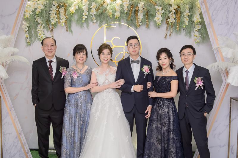 台北國賓,台北國賓婚攝,CHERI婚紗,婚攝,台北國賓婚宴,劉怡芬IVY,MSC_0031
