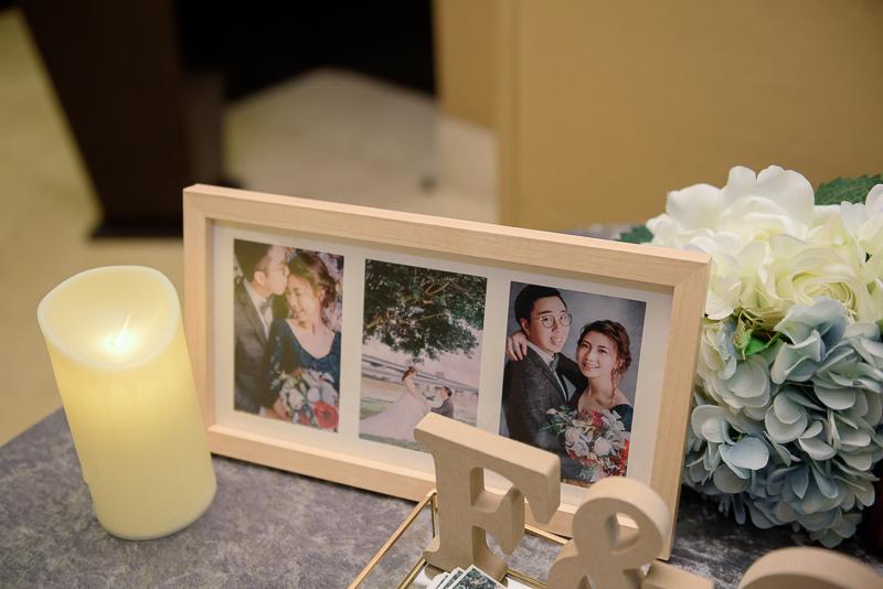 台北國賓,台北國賓婚攝,CHERI婚紗,婚攝,台北國賓婚宴,劉怡芬IVY,MSC_0030
