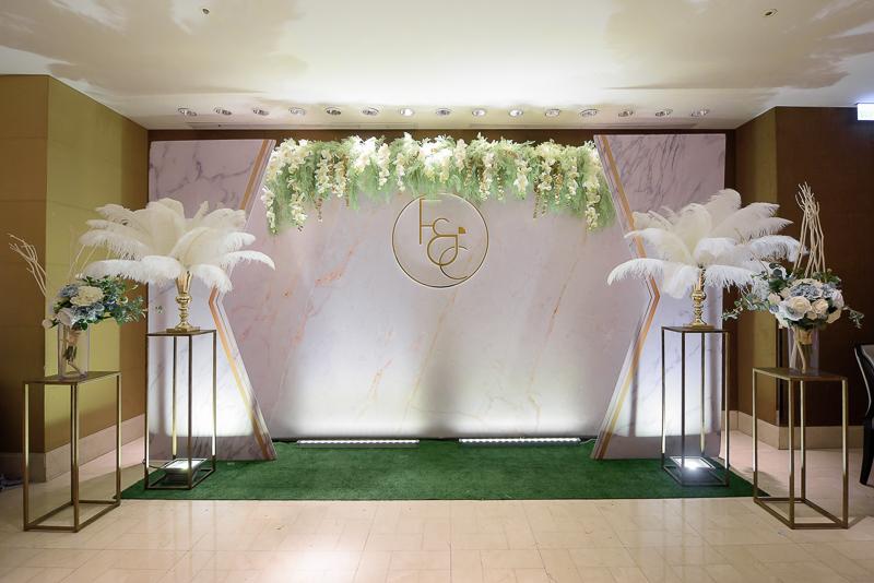 台北國賓,台北國賓婚攝,CHERI婚紗,婚攝,台北國賓婚宴,劉怡芬IVY,MSC_0029