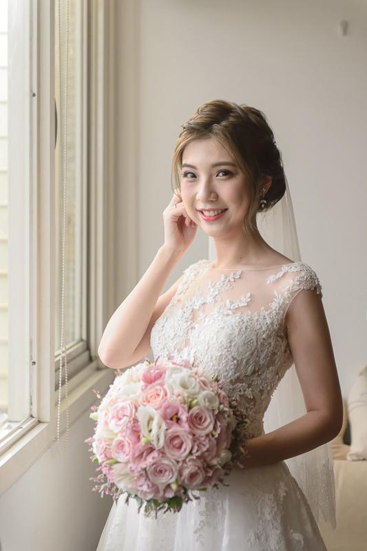 台北國賓,台北國賓婚攝,CHERI婚紗,婚攝,台北國賓婚宴,劉怡芬IVY,MSC_0024