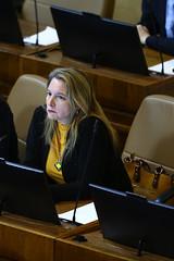 Sesión 106º, Sala. (Cámara de Diputados de Chile) Tags: cámaradediputados sesión106º sala politíca valparaiso chile