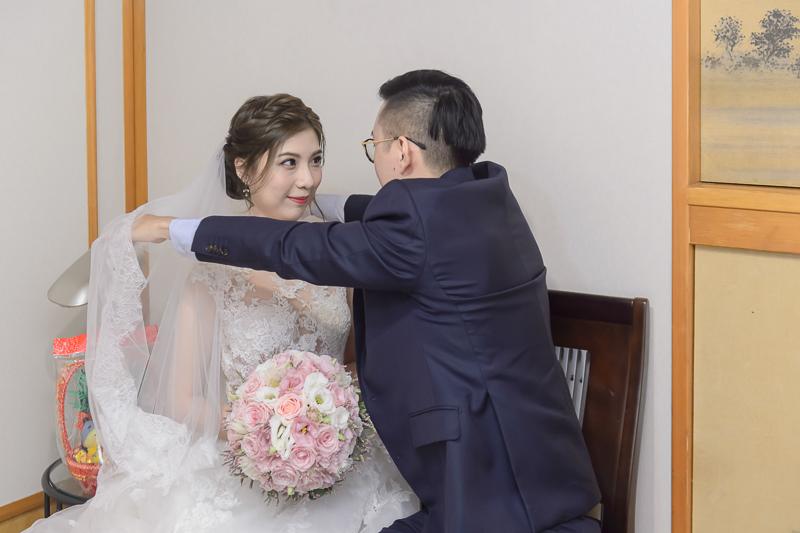 台北國賓,台北國賓婚攝,CHERI婚紗,婚攝,台北國賓婚宴,劉怡芬IVY,MSC_0021