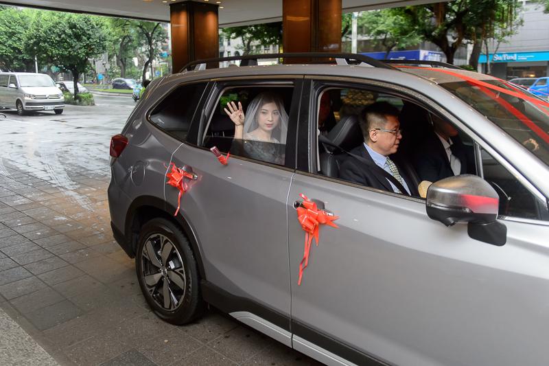 台北國賓,台北國賓婚攝,CHERI婚紗,婚攝,台北國賓婚宴,劉怡芬IVY,MSC_0017