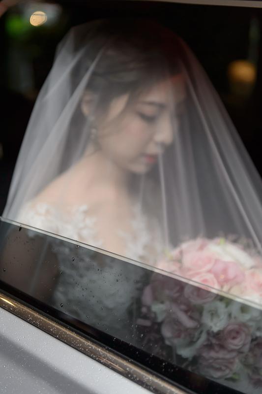 台北國賓,台北國賓婚攝,CHERI婚紗,婚攝,台北國賓婚宴,劉怡芬IVY,MSC_0015