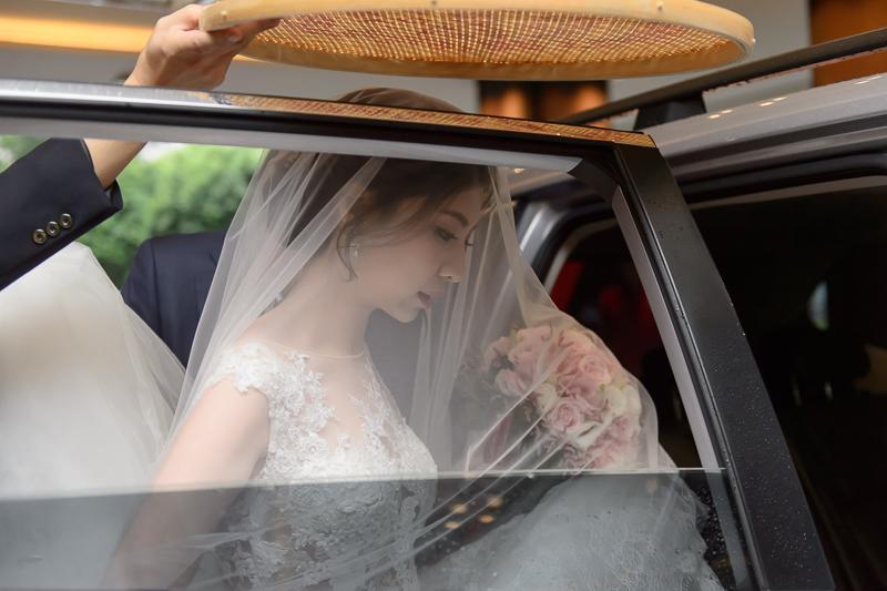 台北國賓,台北國賓婚攝,CHERI婚紗,婚攝,台北國賓婚宴,劉怡芬IVY,MSC_0014