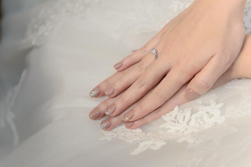 台北國賓,台北國賓婚攝,CHERI婚紗,婚攝,台北國賓婚宴,劉怡芬IVY,MSC_0003