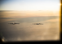 191023-F-HF102-0608 (kevanthomas) Tags: combatcamera btf 201 bombertaskforceeurope fairford b52 2ndbombwing usafe stratofortress 96thbombsquadron raffairford unitedkingdom