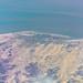 Golfo de Santa Clara, Mexico