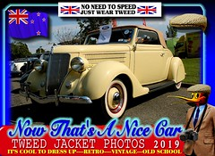 Nice Vintage cars 1 Tweed Man car 3 (Save The Last Ocean) Tags: tweed jacket vintage cart cars nz kiwi twill cavalry cap old older auto 2019 pleasantpoint outdoor retro dapper ride 1970s 70s 1980s 80s mens blazer houndstooth yorkshire scottish distinguished gents newzealandvintagecarclub tweedjacket newzealand cavalrytwilltrousers tweedcap oldschool vintagecarclub vintagecarold carsman wearing car vehicle autos classic canon poster sign photo vintagecars rally show parade parked showandshine display onshow gettothepoint november american 1930s 1940s 30s 40s v8