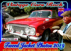 Nice Vintage cars 1 Tweed Man car 4 (Save The Last Ocean) Tags: tweed jacket vintage cart cars nz kiwi twill cavalry cap old older auto 2019 pleasantpoint outdoor retro dapper ride 1970s 70s 1980s 80s mens blazer houndstooth yorkshire scottish distinguished gents newzealandvintagecarclub tweedjacket newzealand cavalrytwilltrousers tweedcap oldschool vintagecarclub vintagecarold carsman wearing car vehicle autos classic canon poster sign photo vintagecars rally show parade parked showandshine display onshow gettothepoint november ford 1960s 60s red zodiac british madeinbritain