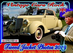 Vintage cars Rock car 1 (Save The Last Ocean) Tags: tweed jacket vintage cart cars nz kiwi twill cavalry cap old older auto 2019 pleasantpoint outdoor retro dapper ride 1970s 70s 1980s 80s mens blazer houndstooth yorkshire scottish distinguished gents newzealandvintagecarclub tweedjacket newzealand cavalrytwilltrousers tweedcap oldschool vintagecarclub vintagecarold carsman wearing car vehicle autos classic canon poster sign photo vintagecars rally show parade parked showandshine display onshow gettothepoint november