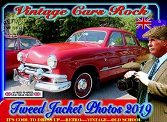 Vintage cars Rock car 3 (Save The Last Ocean) Tags: tweed jacket vintage cars nz kiwi twill cavalry cap old older auto 2019 pleasantpoint outdoor retro dapper ride 1970s 70s 1980s 80s mens blazer houndstooth yorkshire scottish distinguished gents newzealandvintagecarclub tweedjacket newzealand cavalrytwilltrousers tweedcap oldschool vintagecarclub vintagecarold carsman wearing car vehicle autos classic canon poster sign photo vintagecars rally show parade parked showandshine display onshow gettothepoint november