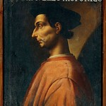 02 Никколо Макиавелли (1469-1527)