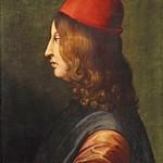 01 Пико дела Мирандола (1463-1494)