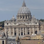 32 Собор св. Петра сегодня
